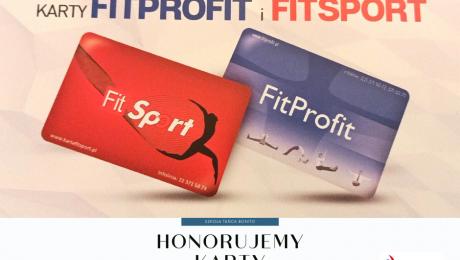 multisport fitprofit